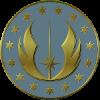 Scorp Jedi Knight