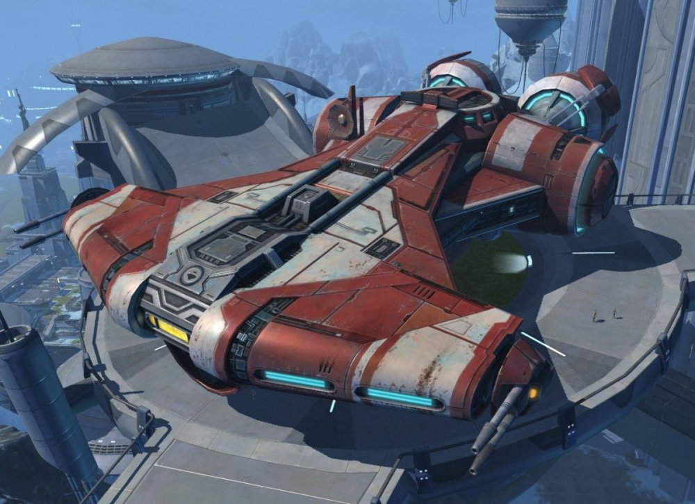 DefenderCorvette2-TOR.jpg
