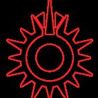 The Black Sun Armada