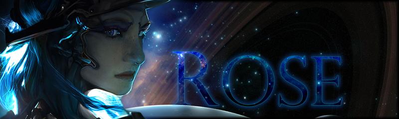ROSEOFCSHARON.png.1c839ef05c26256052b4d3a8e8030872.png