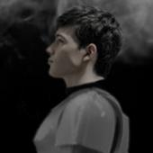 Aidan Darkfire