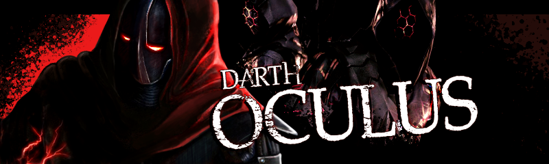 Edgy_Oculus.png