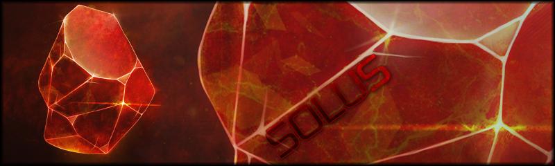 solus.png.1650ac06c988997ee4153ec4d899dbe1.png